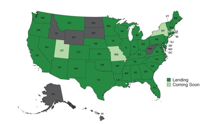 Map_2020-1