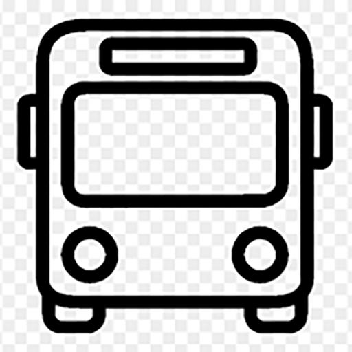 commute512-1
