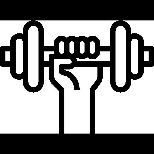 gym512